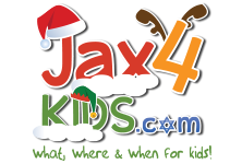 ChristmasHanukkah_Logo