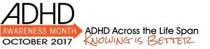 adhd-awareness-header-2017