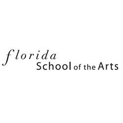 Florida School of the Arts